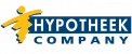 Hypotheek Company